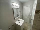 6933 Gregory Dr - Photo 18