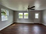 6933 Gregory Dr - Photo 19