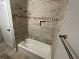 6933 Gregory Dr - Photo 20