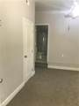 6933 Gregory Dr - Photo 21