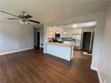 6933 Gregory Dr - Photo 6
