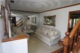 4152 Stonebridge Lndg - Photo 7