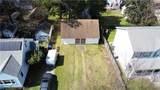 208 Jamestown Ave - Photo 3