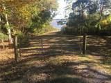 125 Riverview Plantation Dr - Photo 9