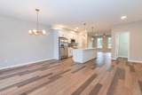 8214 Tidewater Dr - Photo 4