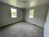 6933 Gregory Dr - Photo 15
