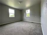 6933 Gregory Dr - Photo 16