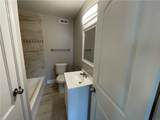 6933 Gregory Dr - Photo 17