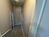 6933 Gregory Dr - Photo 27