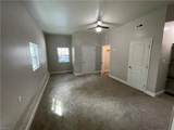6933 Gregory Dr - Photo 28