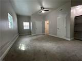 6933 Gregory Dr - Photo 29