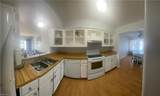 739 Waters Dr - Photo 23