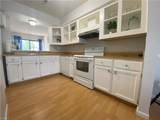 739 Waters Dr - Photo 26