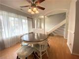 739 Waters Dr - Photo 14