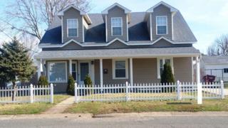 701 Stalham Rd, Chesapeake, VA 23325 (#10105907) :: ERA Real Estate Professionals