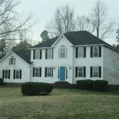 1618 Jolliff Rd, Chesapeake, VA 23321 (#10109651) :: ERA Real Estate Professionals