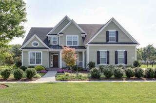 2056 Kittridge Dr, Virginia Beach, VA 23456 (#10110324) :: ERA Real Estate Professionals
