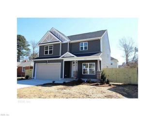 5770 Hawk Ln, Suffolk, VA 23435 (#10111382) :: ERA Real Estate Professionals