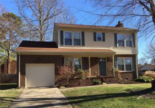 2 Burwick Ct, Hampton, VA 23669 (#10111388) :: ERA Real Estate Professionals