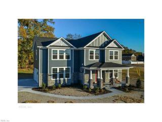 4402 Cullen Ln, Suffolk, VA 23435 (#10111399) :: ERA Real Estate Professionals