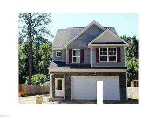 246 Burnetts Way, Suffolk, VA 23434 (#10111409) :: ERA Real Estate Professionals