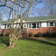208 Dwight Dr, Portsmouth, VA 23701 (#10111411) :: ERA Real Estate Professionals