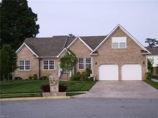 503 Leary Ct, Chesapeake, VA 23323 (#10111438) :: Rocket Real Estate