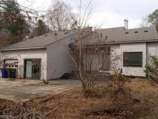 2670 Joshua Ln, Suffolk, VA 23434 (#10111500) :: ERA Real Estate Professionals