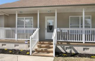 1411 Conoga St, Norfolk, VA 23523 (#10111506) :: ERA Real Estate Professionals