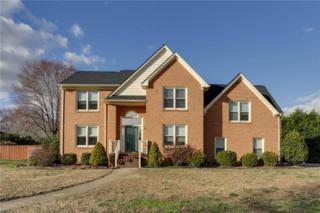 208 King Of France Ct, Suffolk, VA 23435 (#10111511) :: ERA Real Estate Professionals