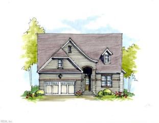00 Villa Green Ter, New Kent County, VA 23140 (#10111517) :: ERA Real Estate Professionals