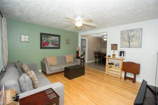 2909 Butternut Dr, Hampton, VA 23666 (#10111523) :: ERA Real Estate Professionals