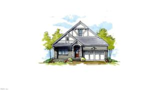 5383 Villa Green Ct, New Kent County, VA 23140 (#10111551) :: ERA Real Estate Professionals