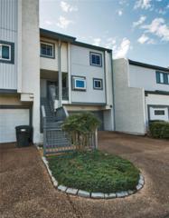 238 N First St, Hampton, VA 23664 (#10111596) :: ERA Real Estate Professionals