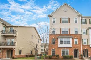 117 Zenith Loop, Newport News, VA 23601 (#10111599) :: ERA Real Estate Professionals