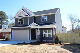 MM Kenston South Ave, Newport News, VA 23601 (#10111629) :: ERA Real Estate Professionals