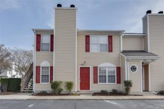 1400 Deerpond Ln, Virginia Beach, VA 23464 (#10111632) :: ERA Real Estate Professionals