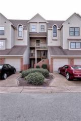 746 Rock Crest Ct #202, Newport News, VA 23602 (#10111636) :: ERA Real Estate Professionals