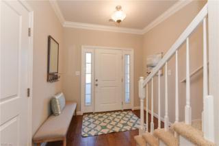 5135 Lombard St, Chesapeake, VA 23321 (#10111639) :: ERA Real Estate Professionals