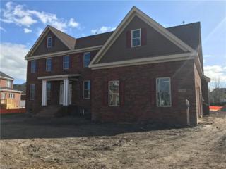 1348 Simon Dr, Chesapeake, VA 23320 (#10111641) :: ERA Real Estate Professionals