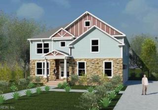 MM Greystone At Pembroke Ln, Suffolk, VA 23432 (#10111648) :: ERA Real Estate Professionals