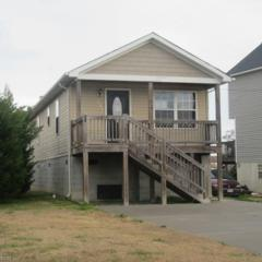129 Messick Rd, Poquoson, VA 23662 (#10111657) :: ERA Real Estate Professionals