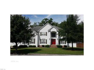 3820 River Oak Cir, Virginia Beach, VA 23456 (#10111661) :: ERA Real Estate Professionals