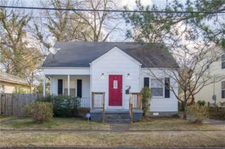 3308 Illinois Ave, Norfolk, VA 23513 (#10111676) :: ERA Real Estate Professionals