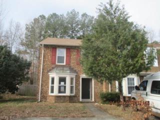 334 Middle Oaks Dr, Chesapeake, VA 23322 (#10111681) :: ERA Real Estate Professionals