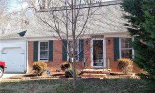 882 Clemson Dr, Newport News, VA 23608 (#10111686) :: ERA Real Estate Professionals