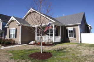 2113 Olmstead Ln, Virginia Beach, VA 23456 (#10111692) :: ERA Real Estate Professionals
