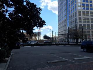 500 Granby St 3A, Norfolk, VA 23510 (#10111711) :: ERA Real Estate Professionals