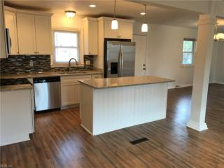432 Corapeake Dr, Chesapeake, VA 23322 (#10112853) :: ERA Real Estate Professionals