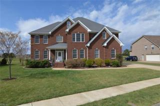 352 Greens Edge Dr, Chesapeake, VA 23322 (#10113402) :: ERA Real Estate Professionals